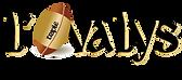 Le restaurant : L'Estaminet Le Ch'ti Pot Ney a créé sa bière artisanale L'Ovalys à Lyon