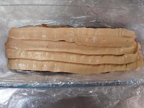 The Ch'ti foie gras