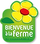 logo_balf_alpes_provence2.png