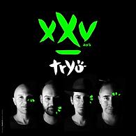 TRYO_XXV_1200X1200_SIMPLE.png