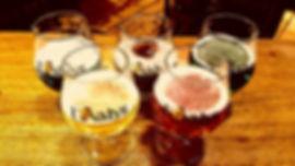 L'Ovalys Bar - Lyon 6
