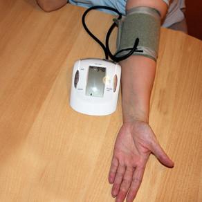 Quelle tension artérielle doit-on atteindre ?