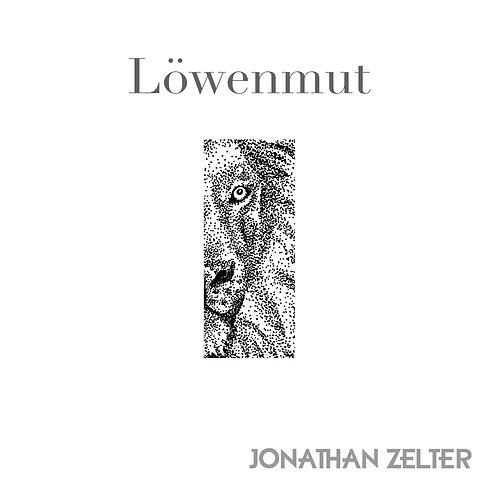 """Akustik EP """"Löwenmut"""""""