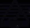 einmannZELT- Verlag (logo).png