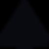 einmannZELT- Records (logo).png