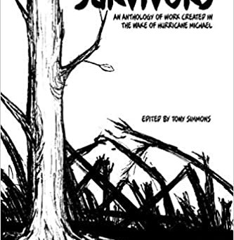 'Survivors'