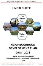 kingscliffe-plan.jpg