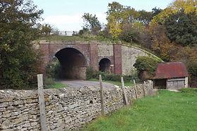 Park Street Bridge