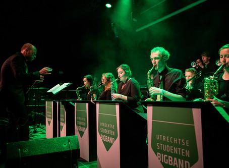 Topmuzikanten begeleid door prijswinnende Utrechtse studenten