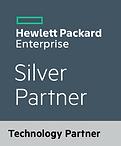 HPE_Partner.png