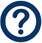 question-mark-icon.png