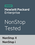 HPE_nonstop.png