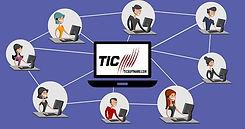 Virtual_team__tic_meeting.jpg