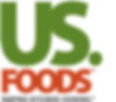us_foods.jpg