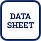 Datasheet-Icon-1-300x300.png