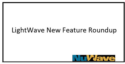 LW new feature roundup.png
