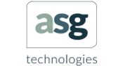 ASG_logowix.png