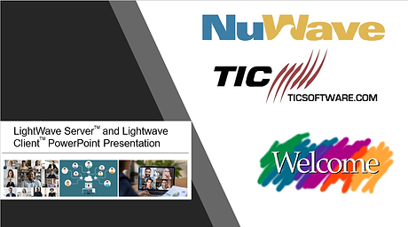 LWC_LWS_PPT_welcome_Slide_img.png