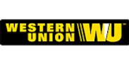 WesternUnion_logo.png
