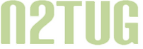 N2TUG_Logo.png