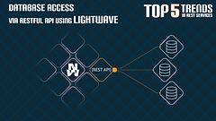 NuWave Database Title Graphic-01.png