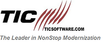 TIC_logo_Leader.png