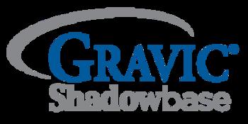Gravic-Shadowbase.png