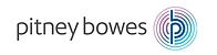 Pitney_Bowes.png