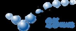 ascert_logo.png