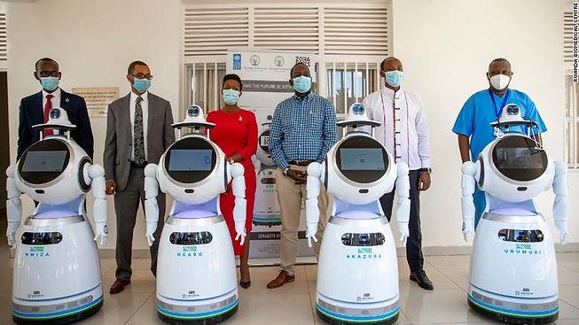200522053542-01-rwanda-coronavirus-robot