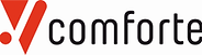 comforte_logo.png