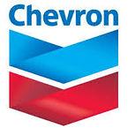 chevron_logo.jpg