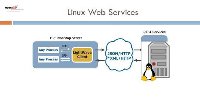 TIC Webinar May 2020 - Wix-page-033.jpg