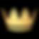 beautystar_krone_hintergrund.png