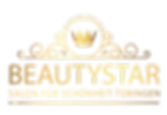 beautystar_logo_basic.png