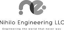 nihilo-engineering-color bw.jpg