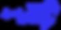 FBMC-Heblogo-new1.png