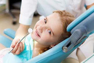 Pediatric dentist in Des plaines, pediatric dentist in Niles