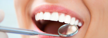 Orthodontist in Des Plaines, Orthodontist in Niles, Orthodontist in Glenview