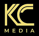 KC_MEDIA_logo_Monst_semibold_edited.jpg