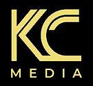 KC_MEDIA_logo_Monst_semibold_edited.jpg