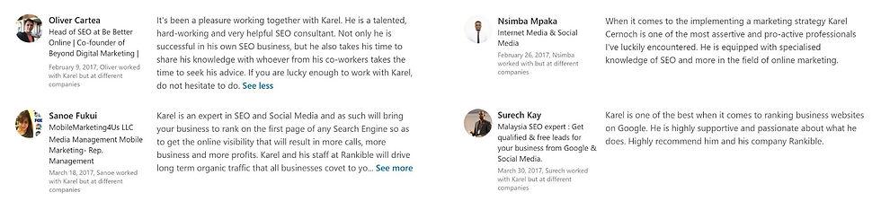 Linked_reviews_4.jpg