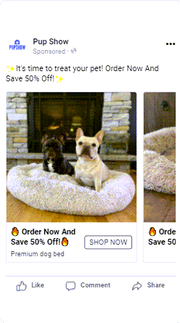 Carousel - ad copy(time to) - Copy.png