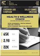 HEALTH_WELLNESS COACHING COURSES.jpg