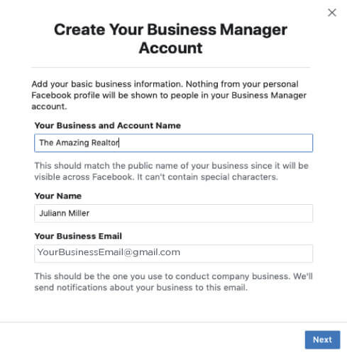 create-your-business-manager-account.jpg