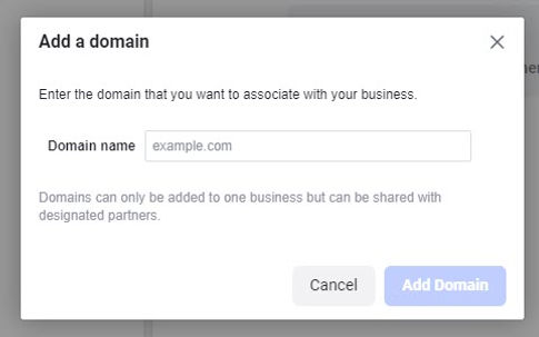 add a domain.jpg