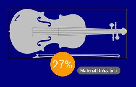 percent-utilization