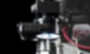 OMAX光学ロケータ
