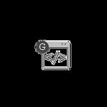 gcode-icon