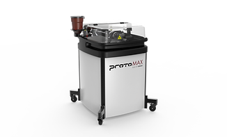 protomax_lid_closed_05.png